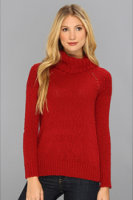 Tommy Bahama Windsor Cowl Pullover