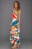 Tommy Bahama Windswept Dress
