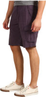 Tommy Bahama East Bank Cargo Short
