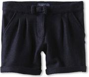 Toobydoo Toobywooly Shorts