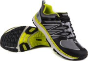 Topo Athletic M-MT Trail-Running Shoes