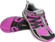 Topo Athletic W-MT Trail-Running Shoes