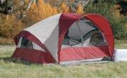 Trekker 12' X 10' Dome Tent