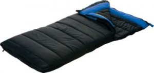 Trekker Rectangle Sleeping Bag 71 88 Gearer