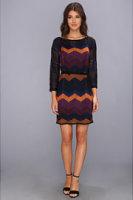 Trina Turk Albo Dress