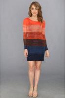 Trina Turk Bora Dress