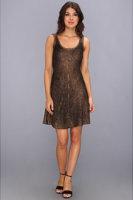 Trina Turk Carnighan Dress