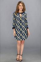Trina Turk Darcie Dress