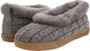 Ugg Rylan Knit