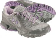 Under Armour Chetco Ii Trail Shoes
