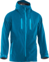 Under Armour Coldgear Infrared Enyo Jacket