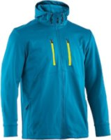 Under Armour UA Coldgear Softershell Infrared Jacket