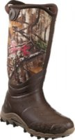 Under Armour H.A.W. 15  800-Gram Rubber Boots