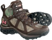 Under Armour Speed Freek Chaos Hunting Boots