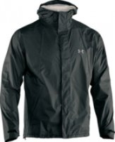 Under Armour Storm Front Jacket Regular