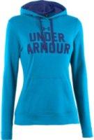 Under Armour UA Battle Hoody