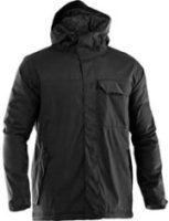 Under Armour UA Coldgear Infrared Hacker Jacket
