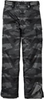 Under Armour ColdGear Infrared Hacker Pants