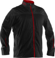 Under Armour Ultimate Jacket 2.0