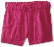 United Colors of Benetton Soft Cotton Short