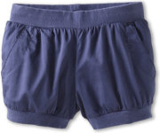 United Colors of Benetton Solid Short w/ Band