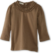 United Colors of Benetton Solid Tee