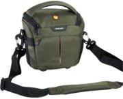 Vanguard 2GO 15 Camera Bag Green