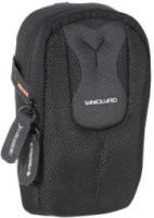 Vanguard Chicago 8 Pouch for Point and Shoot Digital Camera