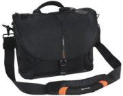 Vanguard Heralder 33 DSLR Camera Bag Black