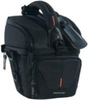 Vanguard UP-Rise 14Z Zoom DSLR Camera Bag