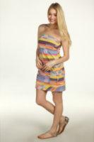 Vans Ashore Dress