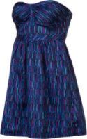 Vans Little Lita Dress