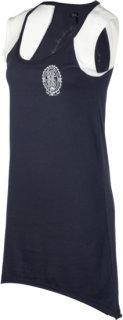 Vans Urbanite Dress