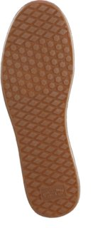 0b9cd72050 Vans Wafflesole Stomp Pad -  11.90 - GearBuyer.com