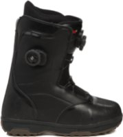 Vans Cirro Snowboard Boots