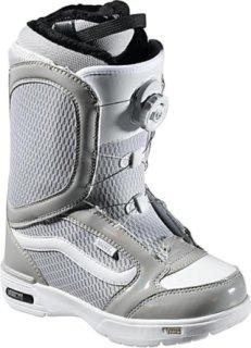 Vans Encore Snowboard Boots