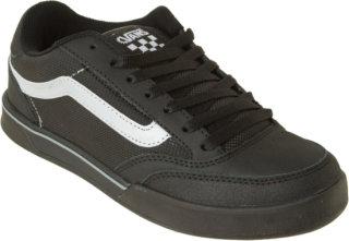 63187b09d646 Vans Gravel Shoe -  49.98 - GearBuyer.com