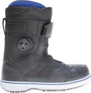 Vans Matlock Snowboard Boots Grey/Blue