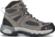 Vasque Breeze 2.0 GTX Hiking Boots Gargoyle/Violet