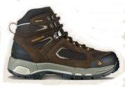 Vasque Breeze 2.0 Gtx Wide Boots