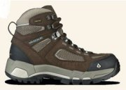 Vasque Breexe 2.0 Gtx Boots