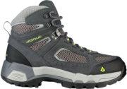 Vasque Breeze 2.0 WP Hiking Boot