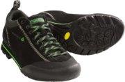 Vasque Rift Multisports Shoe