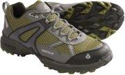 Vasque Velocity 2.0 Trail Running Shoe