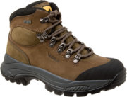 Vasque Wasatch XCR Hiking Boot