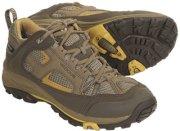 Vasque Breeze Low VST GTX Shoe