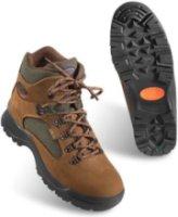 Vasque Clarion Gore-Tex Hiking Boots