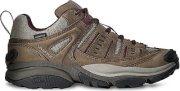 Vasque Scree WP Mid Shoe