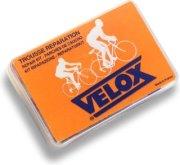 Velox Tubular Patch Kit