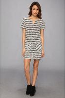 Velvet by Graham and Spencer Cicley02 Dress